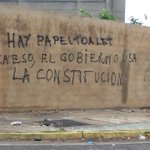 A DARLE DUROOOOO #MaduroEsColombiano #MaduroEsColombiano #MaduroEsColombiano #MaduroEsColombiano #MaduroEsColombiano https://t.co/Mh9tVQL11y