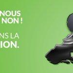 Plus que 5 jours pour signer la pétition contre #EnergieEst ! https://t.co/pDiRZim1Vd #polCan #polQC #BlocQc #PaysQC https://t.co/7q0TgyH9mZ