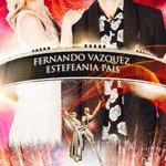 @yFervazquez (Rombai). #Bailando2016 https://t.co/57jVXih0oy