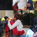 This is really so heartwarming???????????????? Sweetness overload???????????? -ctto #ALDUBGrazieCOMO Cr https://t.co/iW1bbLBKn9