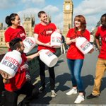 Such a proud @RestlessDev day: 6000 signatures for #MissingMedicines & incredible youth debate on #Brexit! https://t.co/XDxCgr6nxo