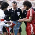 #AVFC beat #Bayern in 1982, because Dennis Mortimer shaved his beard off, but Paul Breitner didnt. #TrueStory https://t.co/PQWD08Dq72