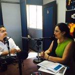 @MariaCVivanco1 : Los conversatorios sobre el #COGEP  dirigidos a abogados continuarán en #LOJA @ilvarjaramillo https://t.co/GHUhlqD6oY
