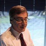 Lo peor del ajuste al IRPF: las deducciones a tasa fija, opina el contador Gustavo Viñales https://t.co/AeJIADb9wD https://t.co/n4RoYEkagm