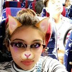 Maines Sc Update!! #ALDUBGrazieCOMO https://t.co/YYH43Usb9g