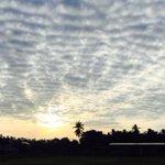 Good morning @KKCity from ongkilan, kota marudu ???? #TGIF https://t.co/DApQFGxvSd