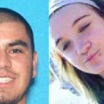 #BREAKING: Man suspected of being involved in Solano County Amber Alert Cornered in Solvang→https://t.co/1vzT8dDRic https://t.co/FaOCI0mAp4