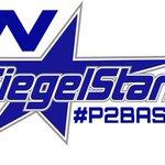 BOOM! @SiegelBaseball_ battles back through losers bracket. Advances to State Championship game.  #P2BASS https://t.co/FePFn1q7Ne