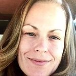 Have u seen her? TPD looking for missing 33yo Lacy D. Moreno. Call 88crime if u have info https://t.co/QcqAbwRo0s https://t.co/vAvYsejLj9