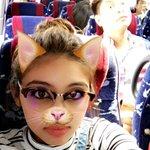 Mengs Snapchat Update! © #ALDUBGrazieCOMO https://t.co/ZUDK9w3sVi