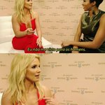 Britney feminista passando na timeline de vcs https://t.co/LirEcOH0JZ