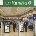 #América La Riviera cierra sus tiendas libres de impuestos en Colombia https://t.co/ygQ1i0rgTX https://t.co/Bgotbtewr4