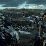Two worlds. One home. WARCRAFT: THE BEGINNING sedang tayang di bioskop. Experience it in @IMAX https://t.co/by8ZNPJkVo