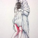 #EstuproNuncaMais Orai por todas as almas e corpos violentados, que um dia isso tudo acabe! NÃO ao estrupo! https://t.co/7iP2l3ZDh1