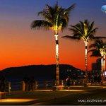 """¡Buenas noches! #Mazatlán #Sinaloa """"la perla del pacifico"""" #México #VisitaMazatlán https://t.co/P781OfA4gb"""