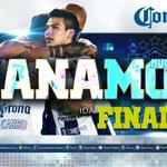 90+3´2T @Tuzos 1-0 @Rayados Terminó el partido de la #FinalIda, ganó Pachuca 1 gol a 0. @Corona_Futbol #ElÚnicoEnMi???? https://t.co/1bzsFPXqns