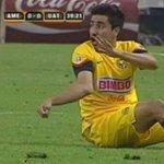 Amigo @efrajuarez, admítelo fue mano! ✋???????????? https://t.co/NhQnxPgk4O