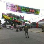 Giat Penertiban Reklame di Jalan Raya Sawangan @IdrisAShomad @pemkotdepok https://t.co/9sN0lXCRs2
