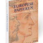 Deze week verschenen: boek Europese papieren door collega Mathijs Sanders @ACW_RU @VantiltNijmegen https://t.co/n2A0scvPPQ