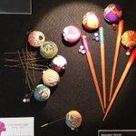 #boutique #PopUpStore de #créateurs jusquau 1e juin 15, rue Elzévir 3e #Paris #accessories #handmade #FeteDesMeres https://t.co/F626w4QZkx