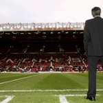 """Mou: """"I have always felt an affinity with Old Trafford; it has hosted some important memories for me in my career."""" https://t.co/9JM1Zlvsx2"""
