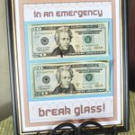 Youll Love These Cute and Clever Ways to Give Cash as a Graduation Gift https://t.co/ynjAwPCZ3X @danahinders https://t.co/aVj6YcwjEO