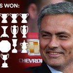Man Utd needed a man to bring trophies to Old Trafford. Man Utd needed José Mourinho. #AllTheFootball https://t.co/sxYQsfSj2z