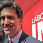 Ed Miliband joins forces with @jeremycorbyn to campaign for Remain in #EUref battle https://t.co/qwH7TJxzuj https://t.co/uxYeBnZWta