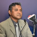 ITS OFFICIAL: Singapore appoints Sundram as national football head coach https://t.co/yPidMY6jGz #sgfootball https://t.co/hG2JvMQmWc