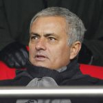 """José Mourinho: """"There is a mystique and a romance about Man Utd which no other club can match."""" https://t.co/ghQwenx0KR"""