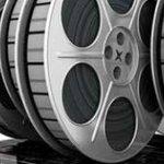 ميد أفلام: طلب مقترحات للنّهوض بصناعة الأفلام في جنوب المتوسّط https://t.co/vKbP2lcqJG via @enpi_info https://t.co/6MH2FcsTJK