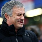 José Mourinhos Premier League managerial record: Games: 212 Won: 140 Drawn: 44 Lost: 28 Win rate: 65% Titles: 3 https://t.co/lXAjo0IiaE