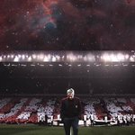 """""""To become Man Utd manager is a special honour"""" -Jose Mourinho #WelcomeJose https://t.co/4RUi0LszFw"""
