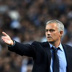 After his appointment as @ManUtd boss, we look back on Jose Mourinhos most memorable quotes https://t.co/tosWPaBzuL https://t.co/VhNnTzHeyE