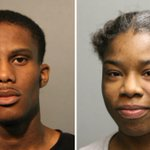 Suspects Charged in CTA Attack on College Student https://t.co/BMuyo1Q1Rd #chicago https://t.co/xpAvTAO2Po