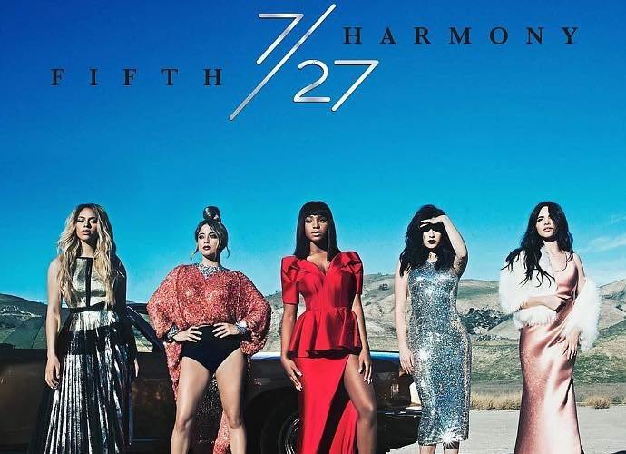 Retweet if you purchased #727 and you're currently dancing to it
