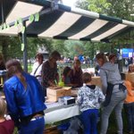 Alle info over het Kunst in de Stal Festival op 11 september is te vinden op https://t.co/euOjzIWgqj #Leiden https://t.co/BExhXDvlEo