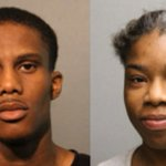 Two Suspects Charged In Attack On Blue Line Rider https://t.co/BuSKIopl8V #chicago https://t.co/3NcSFxnZp4