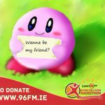 Its another power hour ☺️ we are looking for you to be a friend of Radiothon. Text Friend to 53096. #96fmradiothon https://t.co/TfBW9J1qNK