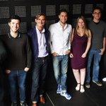 Demooz : les réunions « Tupperware » version #hightech @bymaddyness#Ecommerce #startup https://t.co/2iMz6yqTdx https://t.co/TB0KHboaML