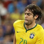 Douglas Costa est forfait pour la Copa America. Kaka est appelé en sélection avec le Brésil pour le remplacer. https://t.co/ifM40cGfpo