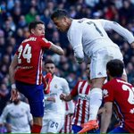 [#LDC] Selon Marca, chaque joueur du Real Madrid touchera une prime de 600 000 euros en cas de victoire en finale. https://t.co/I9dERT2NUX