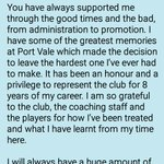 Thank you to everyone connected with @OfficialPVFC #pvfc https://t.co/nCGl6XELW7