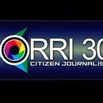 Berbagi info penting dan menarik kepada seluruh warga di aplikasi #RRI30Detik https://t.co/8dqPhHrN8X