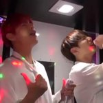 [VID] Burning Karaoke BTS_IF YOU♪ #방탄소년단 #lovebts https://t.co/OuHtnlcKs3 https://t.co/bc776De71J