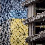 Library Library #Birmingham https://t.co/55QiHg7SWk