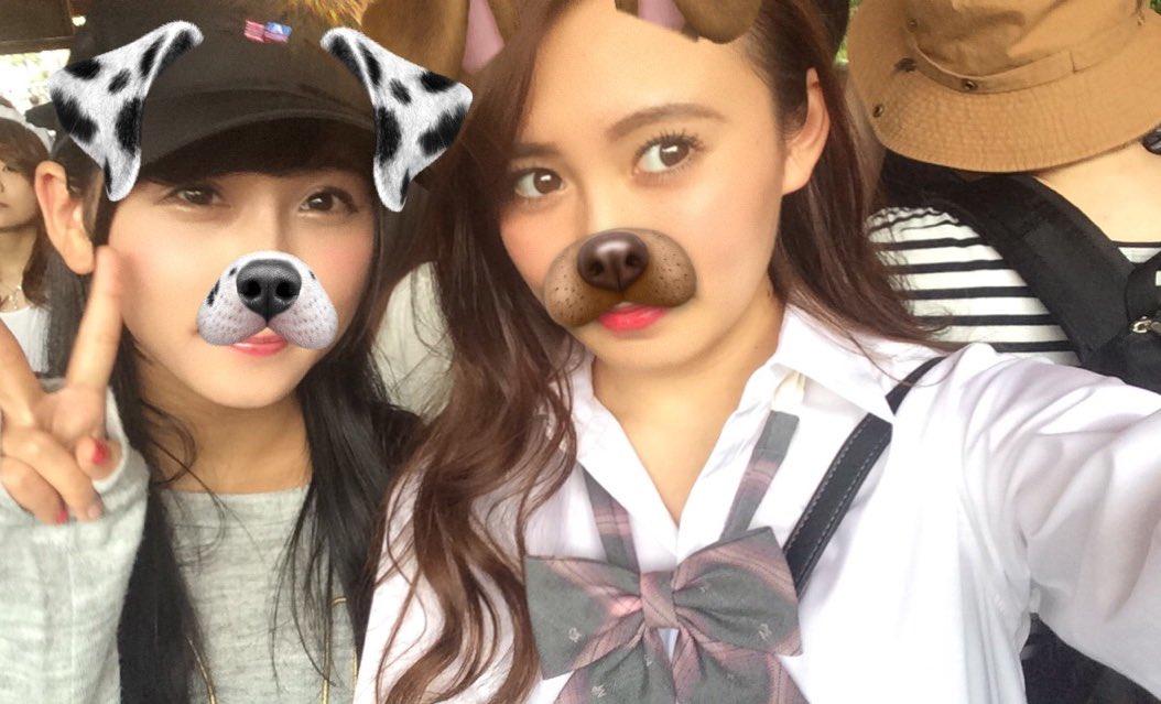 NMB48★4246YouTube動画>8本 ->画像>289枚