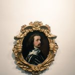 Great event at @BM_AG last night to see the unveiling of the new Van Dyck exhibition https://t.co/jaHdCfvTTr