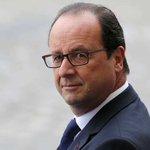 "Loi Travail : Hollande veut aller ""jusquau bout"" https://t.co/GgM9ognVBU https://t.co/uwiY9SMMF0"