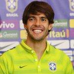 [#CopaAmerica] BREAKING !Douglas Costa est forfait pour la Copa America. Kaka est appelé pour le remplacer.. https://t.co/BQuCP9p3tw